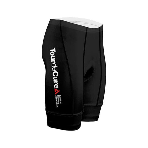 Tour de Cure Women's Prisma Short