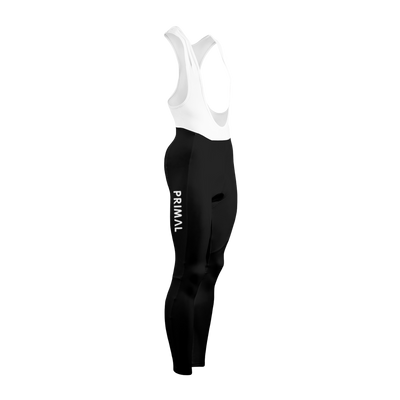 Women's Onyx Covi Thermal Tights