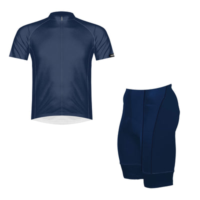 Topaz Men's Sport Cut Kit