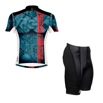 Torque Men's Sport Cut Kit