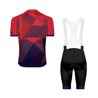 Triangular Men's Omni Kit