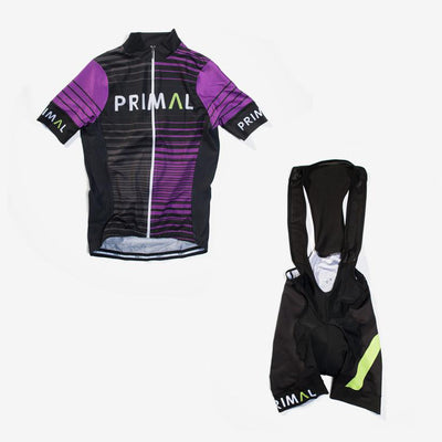 Ultraviolet Women's Helix 2.0 Kit