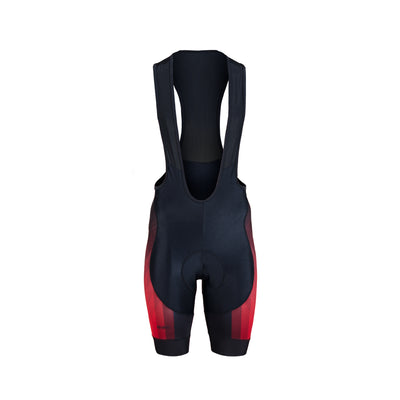 Virtes Men's Helix 2.0 Bib