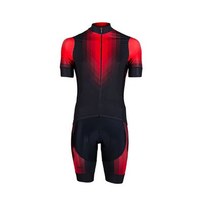 Virtes Men's Helix 2.0 Kit