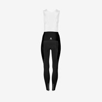 Obsidian Women's Thermal Bib Tight
