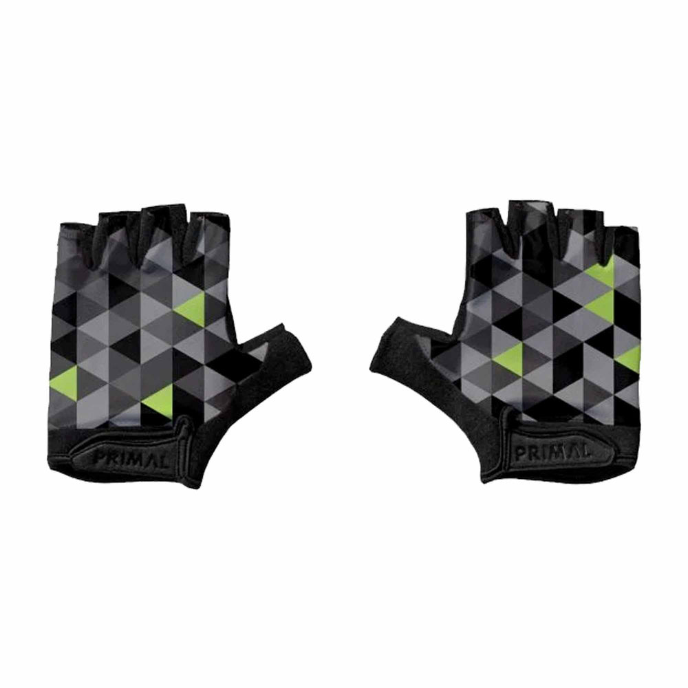 Wedge Men's Gloves