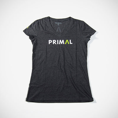 Primal Grey Women's T-Shirt
