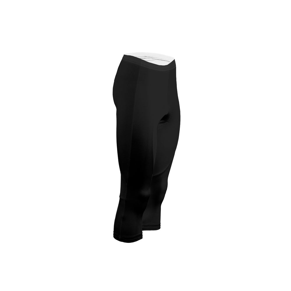 Obsidian Women's Thermal Knickers