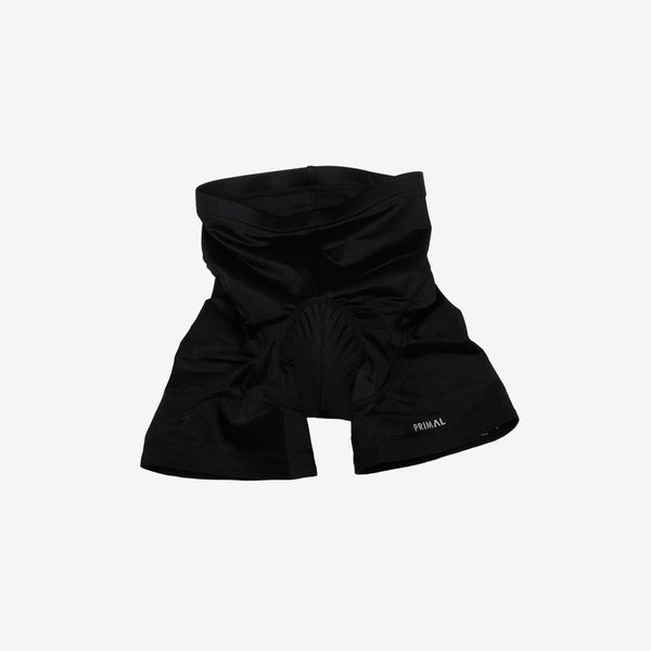 Obsidian Youth Cycling Shorts