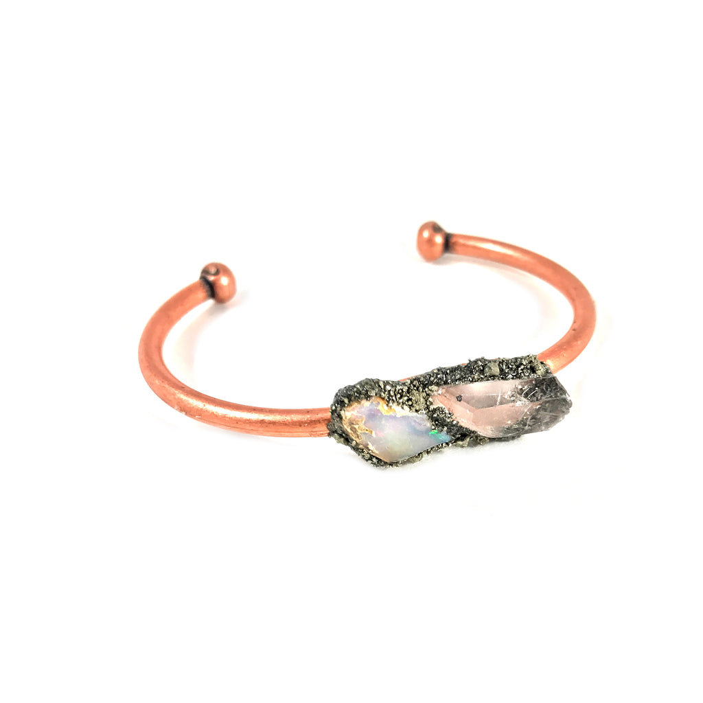Copper-Opal-Quartz-
