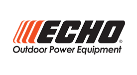 Niels and Gords Lethbrdige Echo Outdoor Power Equipment