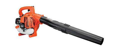 PB-250LN 25.4cc Handheld Power Blower
