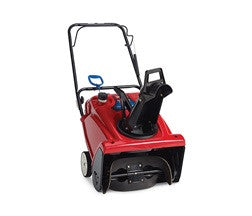 SNOW BLOWER POWERCLEAR 721E   (38742)