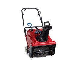SNOW BLOWER POWERCLEAR 721R  (38741)