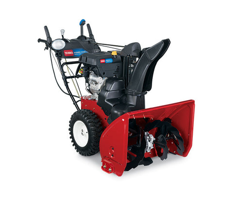 Snow Blower Power Max® HD 1028 OHXE