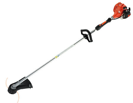 SRM-225 Straight Shaft Weed Trimmer