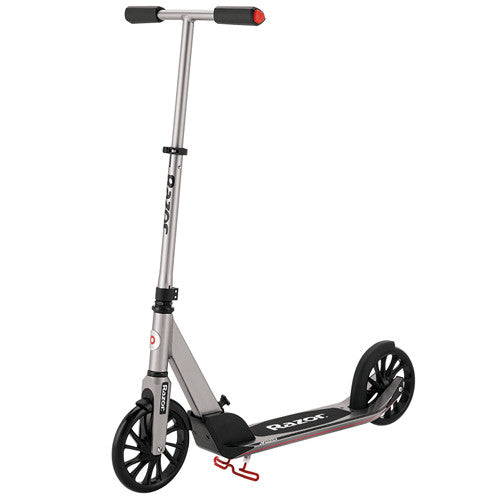 A5 Prime Kick Scooter