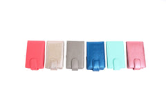*30 PACK* Lipstick Lip Gloss Pouch Carrying