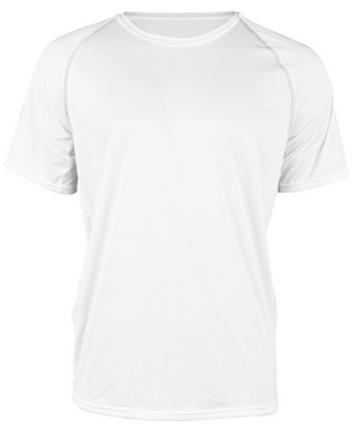 Custom Products - Classic Running Shirt