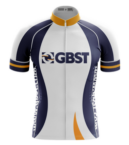 2017 MS Gong Ride - GBST