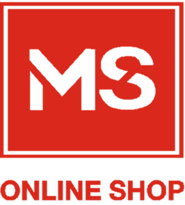 MS Online Shop