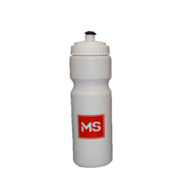MS Drink Bottle