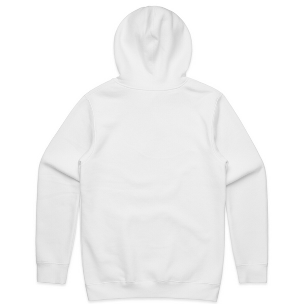 MS 24 Hour Mega Squash & Racquetball Event Hoodie