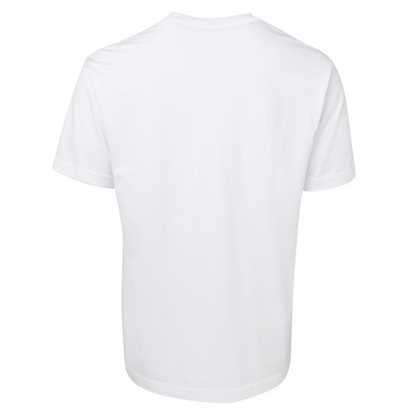 MS 24 Hour Mega Badminton Event T-Shirt - MENS