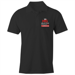 2020 Cotton Event Polo - ADULT UNISEX