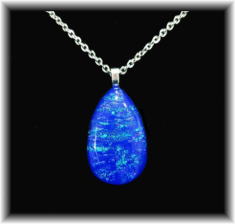 Royal Small Pendant