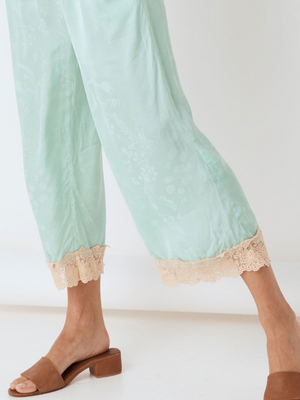 Spell & the Gypsy Ocean Pant I Southern Hippie