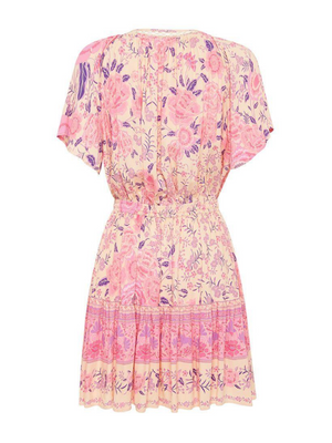 Spell and the Gypsy Mystic Playdress I Southern Hippie