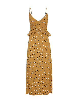 Kivari's Dakota Slip Dress