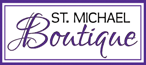 St. Michael Boutique