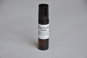 Athletes Foot Blend Rollerball