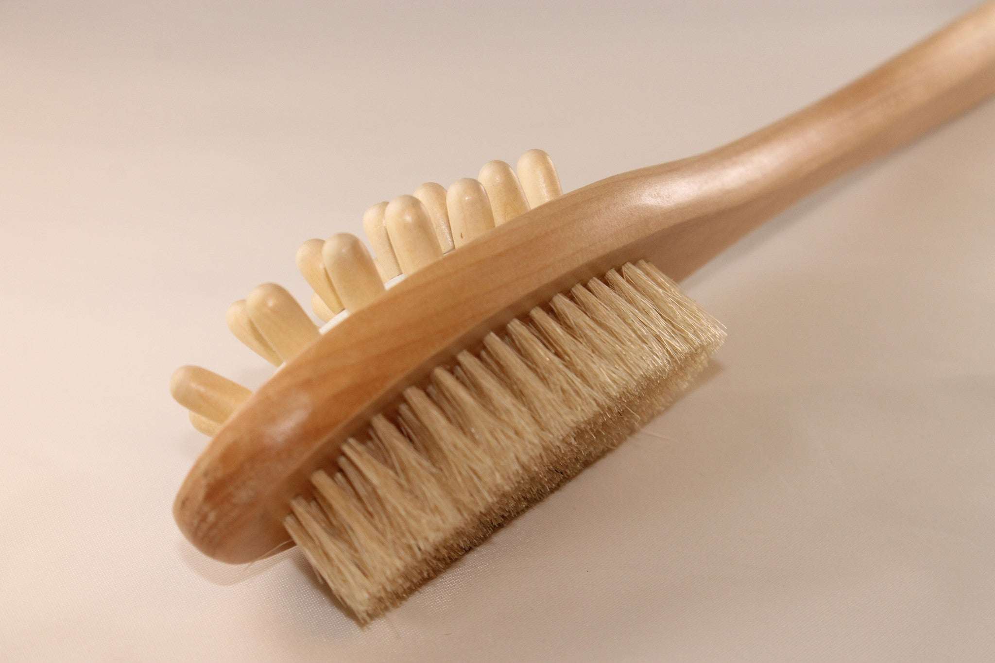 Bath & Body Brushes