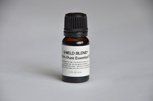 Shield Essential Oil