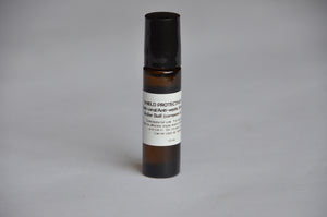 Shield Essential Oil Rollerball