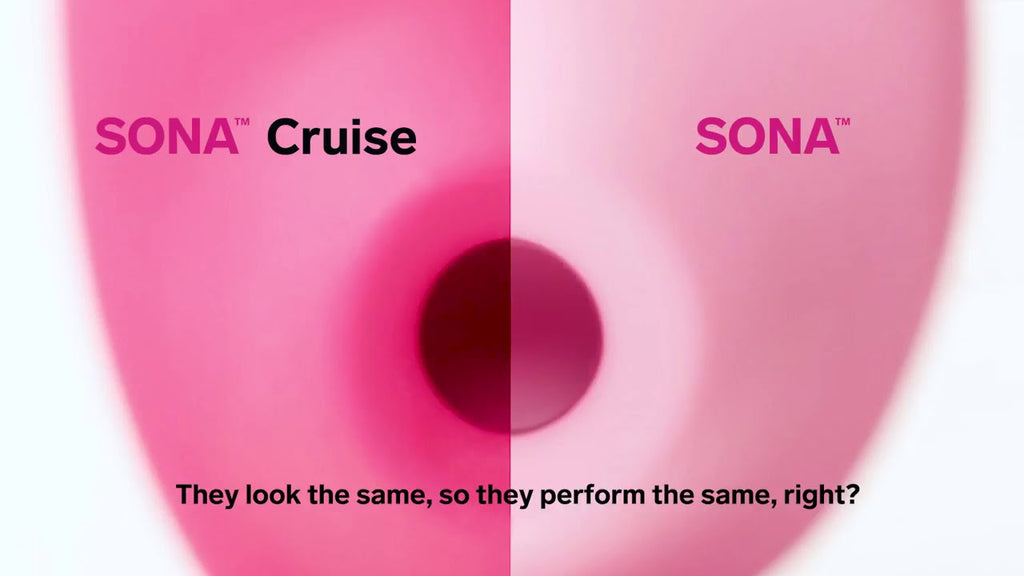 How the LELO Sona 2 Cruise Made Me Give Up My Best Friend