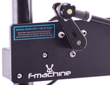 F-Machine Pro II | Sex Machine @ TrySexMachines | Australia