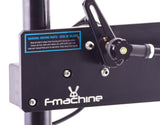 F-Machine Security Deposit - Refundable (USA) | Sex Machine @ TrySexMachines | Australia