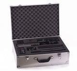 Flight Case for F-Machine Pro II |  @ TrySexMachines | Australia