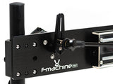 F-Machine Pro 3 | Sex Machine @ TrySexMachines | Australia