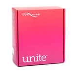 We-Vibe® Unite™ |  @ TrySexMachines | Australia