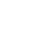 Highlander Brew Co