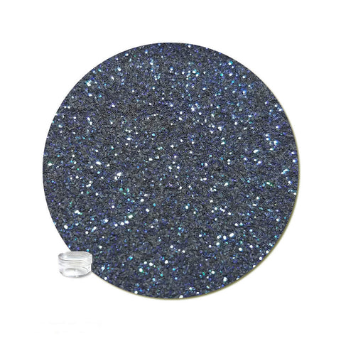 Ultra Fine Glitter Cosmetic Iridescent: Kaelani Dreams