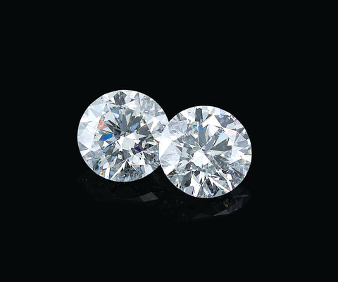 Sell Diamonds in clifton new jersey