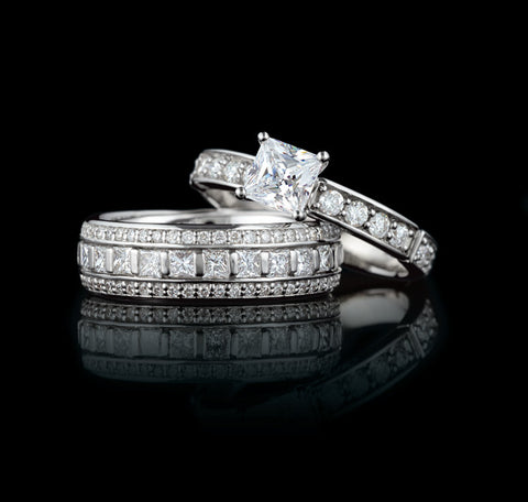 sell engagement ring clifton, new jersey