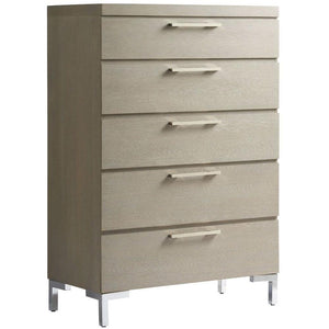 Axis Drawer Chest