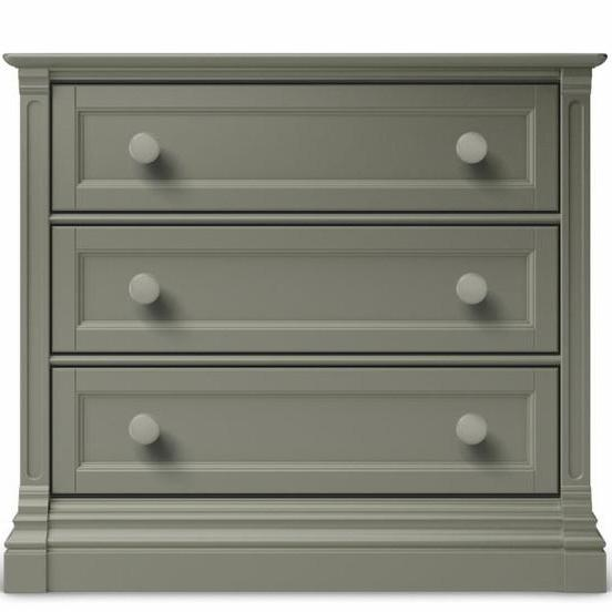 Imperio Single Dresser - Piccolino